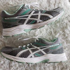 Women's Asics Gel-Contend 3 Running Shoes